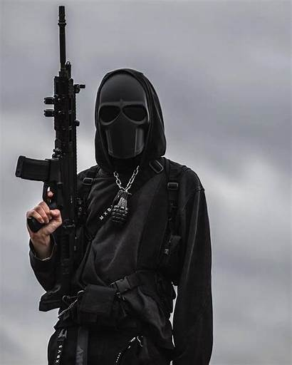 Mxdvs Supreme Aesthetic Gangster Gangsta Dope Boy