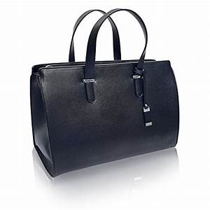 computer bag for women ideal laptop tote bag to keep your With documents keeping bag