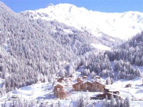 r 233 sidence les chalets d arrondaz valfr 233 jus gt 1081 locations d 232 s 388 index syllabs 60 19 8