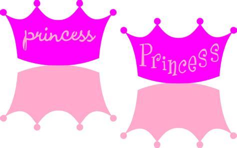 princess crown invitation template menshealtharts