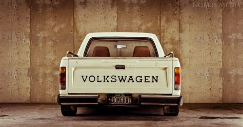 volkswagen pickup interior by v dubbin2004 i had a brand new vw pickup diesel silver