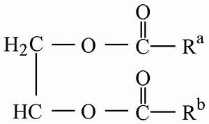 What is the chemical formula of kerosene? - mccnsulting ...