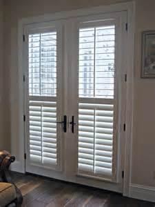best 25 door blinds ideas on window