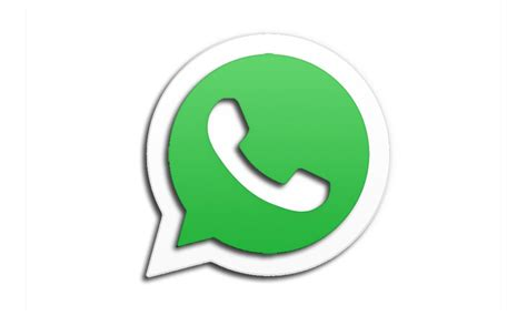 Descargar, whatsApp gratis - ltima versin - Softonic