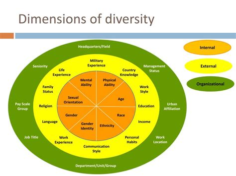 PPT - Creating a diverse high-performing team PowerPoint ...