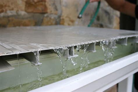 lockdry watertight aluminum decking 20 absolute lockdry aluminum decking wallpaper cool hd