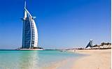 Dubai City Guide - Places to Visit And Attractions to See ...