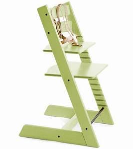 Stokke Tripp Trapp Deutschland : stokke tripp trapp high chair green ~ Sanjose-hotels-ca.com Haus und Dekorationen