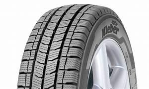 Kleber Reifen Michelin : user winterreifentest 2013 2014 der gr e 195 70 r15 ~ Jslefanu.com Haus und Dekorationen