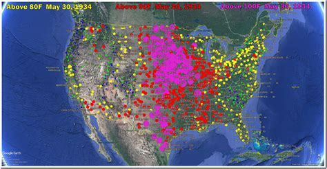 heatwave   june  real climate science