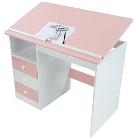 childrens desk with storage uk scrivania cameretta scrivania bambini scrivanie per