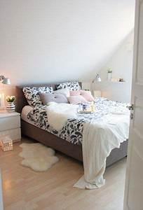 Lampen Schlafzimmer Schöner Wohnen : die 25 besten ideen zu zu hause auf pinterest ~ Whattoseeinmadrid.com Haus und Dekorationen