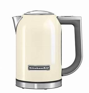 Kitchen Aid Wasserkocher : kitchenaid wasserkocher sensor berwacht wassertemperatur ~ Yasmunasinghe.com Haus und Dekorationen