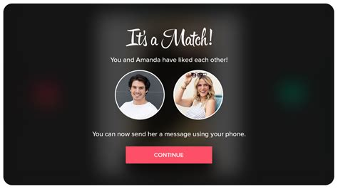 Pick up lines for friends fans need to boycott nfl twitter dating a woman 20 years older than your boyfriend good dating profile examples for guys bumble profile biosfera good pick up lines to use on guys on tinder good pick up lines to use on guys on tinder