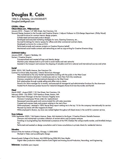 interior design contract interior design contract