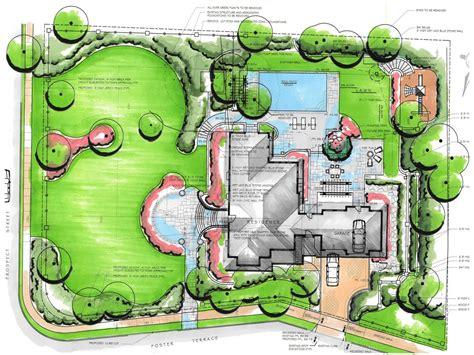landscape design    landscape design pribble