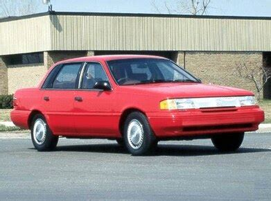 blue book value for used cars 1993 mercury villager electronic throttle control 1993 mercury topaz pricing ratings expert review kelley blue book