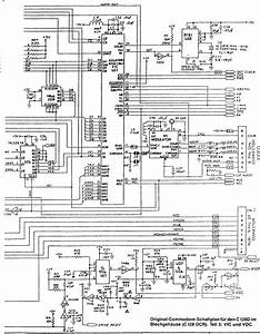 Ftp Funet Fi   Pub  Cbm  Schematics  Computers  C128