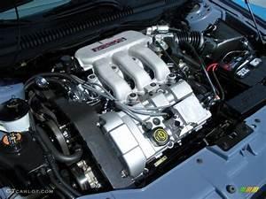 1999 Ford Taurus Se 3 0 Liter Dohc 24