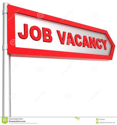 job vacancy  stock illustration illustration  find