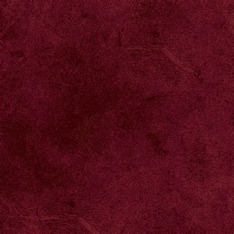 Area Rugs Burgundy by Suede Texture Dark Red Fabric Contemporary Drapery