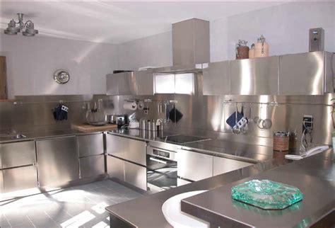 fournisseur cuisine equipement cuisine equipement cuisine 450 134 loire