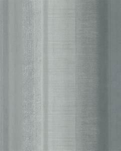 Tapeten Mit Streifen : tapete vlies streifen grau silber metallic marburg 59320 ~ Frokenaadalensverden.com Haus und Dekorationen