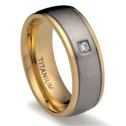 wedding band for wedding rings for with titanium ipunya