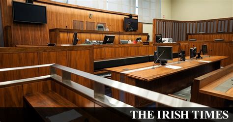 Father Forced Son To Have Sex With Mother Court Told