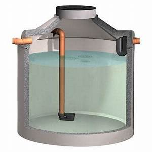 Zisterne 1000 Liter : zisterne und regenwassertank g nstig vom onlinefachhandel ~ Frokenaadalensverden.com Haus und Dekorationen