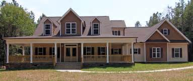 farmhouse house plans farmhouse style home raleigh two story custom home plan stanton homes