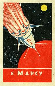 cccp space program | cccp | Pinterest