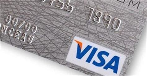 la caisse d epargne ajoute la visa platinum sa gamme de cartes bancaires