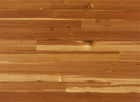 Reclaimed Heart Pine  Ee  Flooring Ee   Wood Floors Augusta