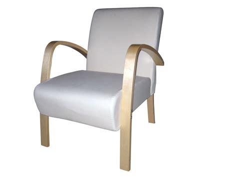 Relax Chair-ikea Modern Bentwood Indoor Furniture