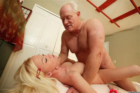 Mature Men Sex Men I Like