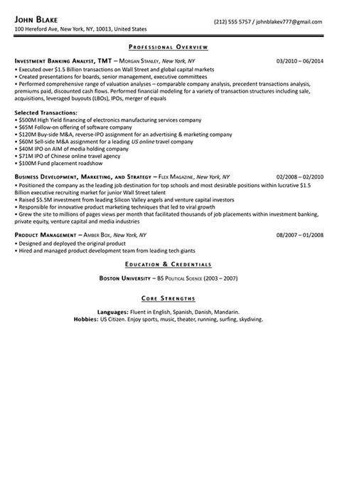great wall resume template pictures gt gt ndt resume