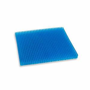 wondergel original gel seat cushion walmartcom With bed bath and beyond gel cushion