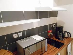 Hote De Cuisson : h tel ou chambre d h te la maison d 39 olivier ~ Premium-room.com Idées de Décoration