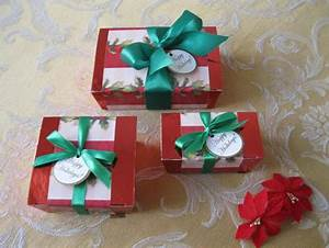 Top Corporate Cookie Gifts Russian Cookie House
