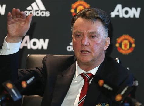 FA Cup: Manchester United vs Sheffield United - Preview ...