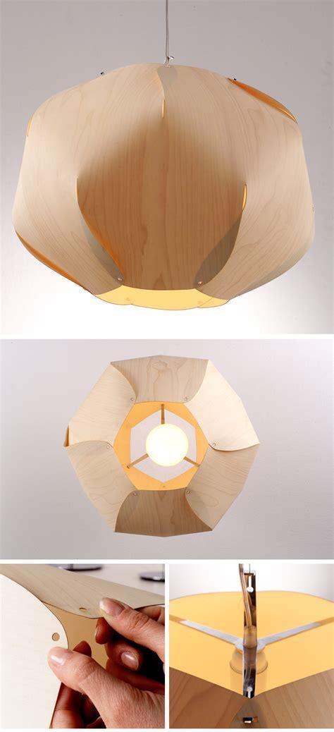 Danese Milano: Matali Crasset Evolute Pendant Lamp: NOVA68.com