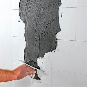 Beton Mineral Resinence Erfahrungen : r sinence beton schiefer 6 kg 5901 null hadg null had null ha null h null ~ Bigdaddyawards.com Haus und Dekorationen