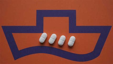 2 Tablet Cytotec Onde Posso Obter O Misoprostol Venda Cytotec Citotec