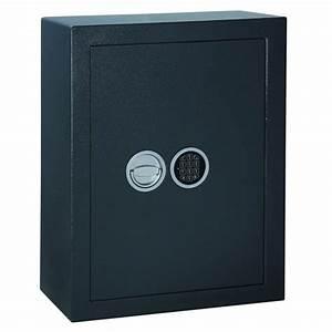 Schlüsseltresor Mit Code : format schl sseltresor st i freistehende tresore tresore sicherheitstechnik shop ~ Orissabook.com Haus und Dekorationen