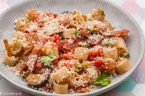 cuisine à l italienne cuisson des pates a l italienne 28 images manger avec