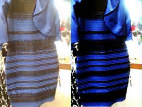 optical illusion dress what color is this dress is it or exposed