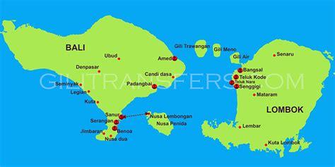 Fast Boat Bali To Nusa Lembongan by Bali To Nusa Lembongan Travel Guide Bali Lombok Island