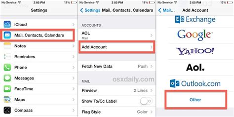 how to add gmail to iphone how do i transfer my contacts from my iphone to my gmail How T