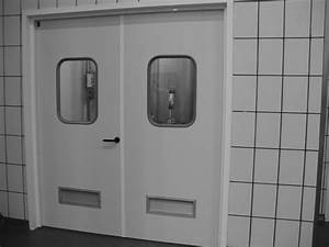 porte de service renforcee tane hermetic specialistes With porte renforcée